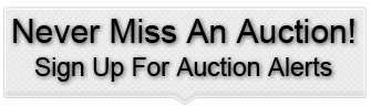 Auction Alert