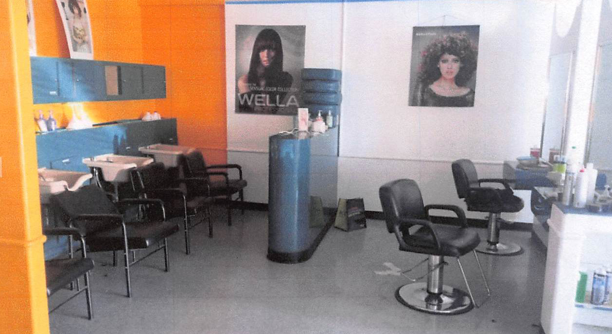 salon-5